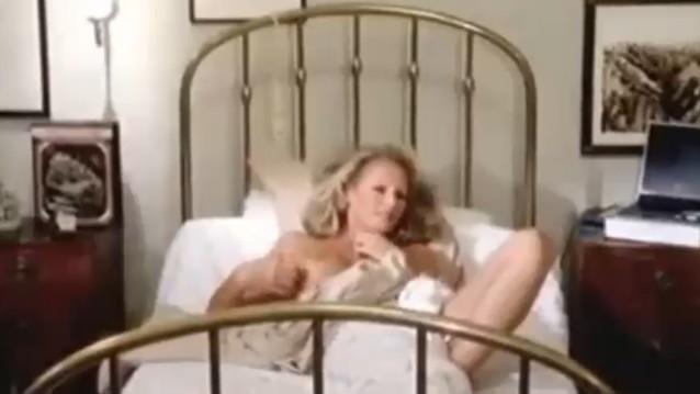 Upside down ass and titties hot gifs